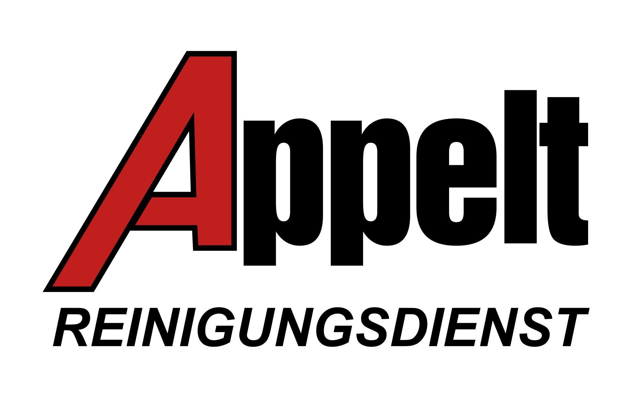 Appelt