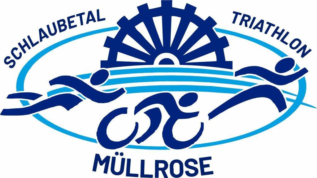 Schlaubetal- Triathlon 2020